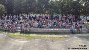 vlcsnap-2014-09-07-15h24m04s221