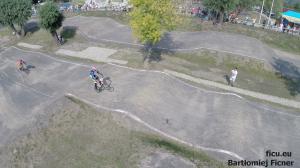 vlcsnap-2014-09-07-15h35m40s8