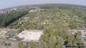 vlcsnap-2014-09-07-15h42m06s45