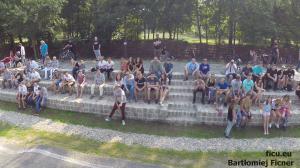 vlcsnap-2014-09-07-15h43m07s118