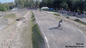 vlcsnap-2014-09-07-15h43m31s114