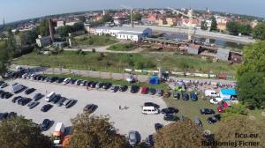 vlcsnap-2014-09-06-17h06m59s3