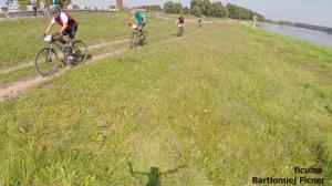 vlcsnap-2014-09-06-17h14m30s166